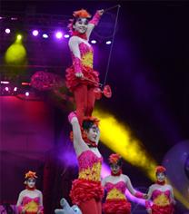 circo-destacada2